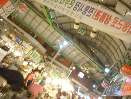 20110810_46.jpg