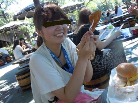 20110915_23.jpg