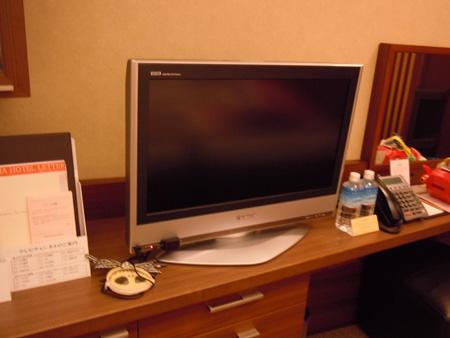 20110915_39.jpg