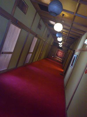 20111225_2.jpg