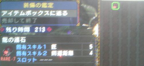TS370613.jpg