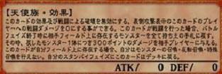 a-001.jpg