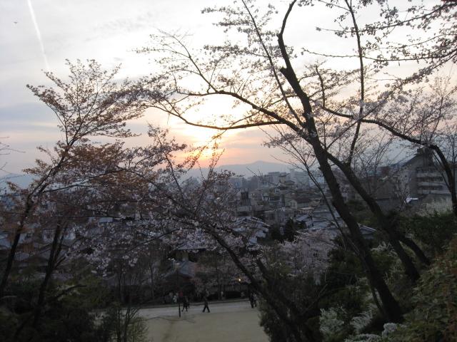 kyoto 137