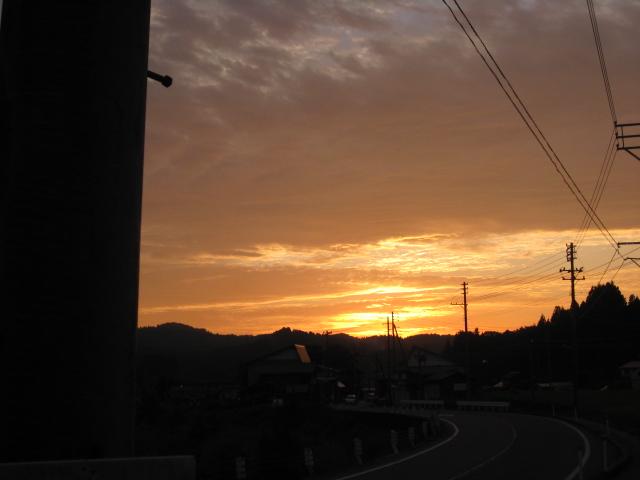 sky 028