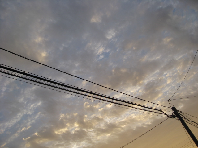 sky 026