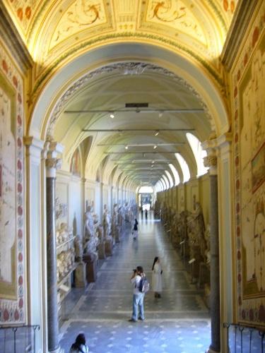 Vatican M