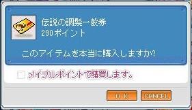 2009y02m26d_013428531.jpg
