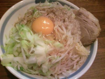 butajikara1010141.jpg