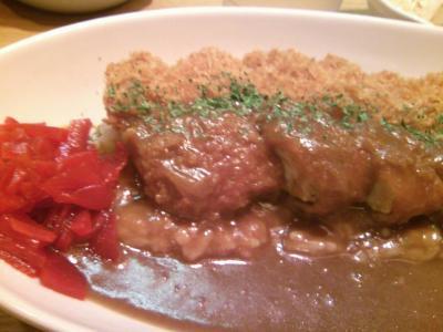 curryyaueno1008132.jpg