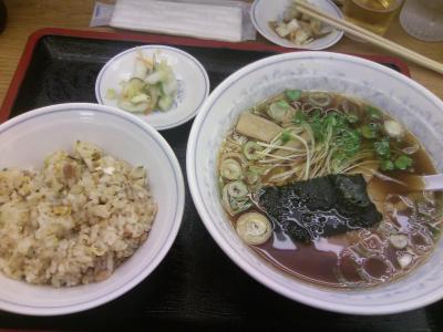 fukushinnakamurabashi1012221.jpg
