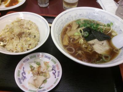 fukushinshimoigusa1012123.jpg