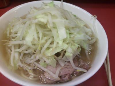 hibajirou1010131.jpg