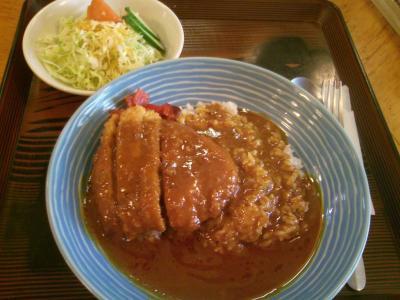 katsufuji1007252.jpg