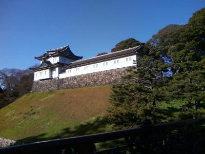 koukyosanga1101021.jpg