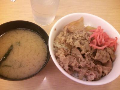 matsuya1007301.jpg