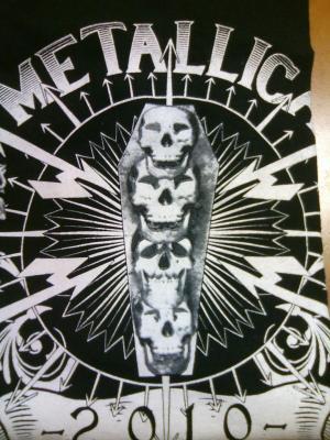 metallica1009256.jpg