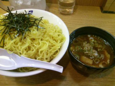mutsumiya1008031.jpg