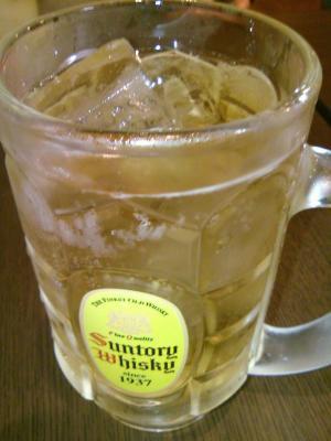shimonyasaginomiya10120414.jpg
