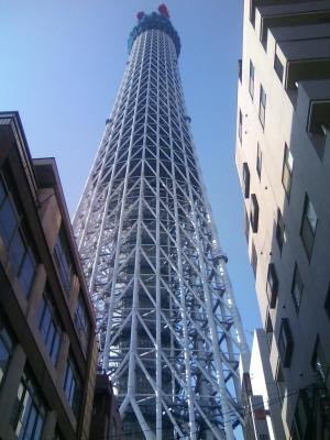 tokyoskytree1005161.jpg