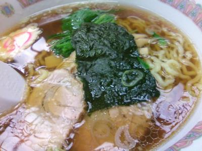 yawataya1006132.jpg