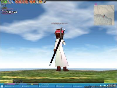 mabinogi_2009_02_02_014.jpg