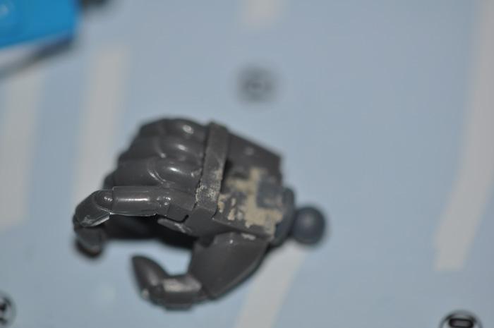 2011-01-30-006.jpg