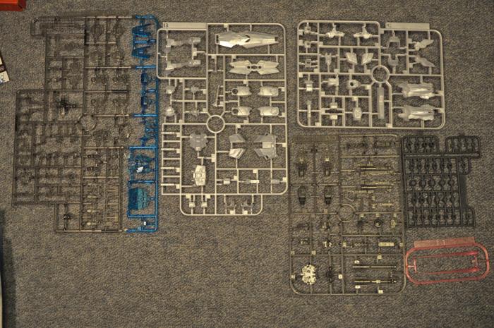 2011-05-27-004.jpg