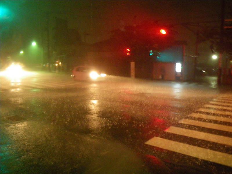 090616大雨2