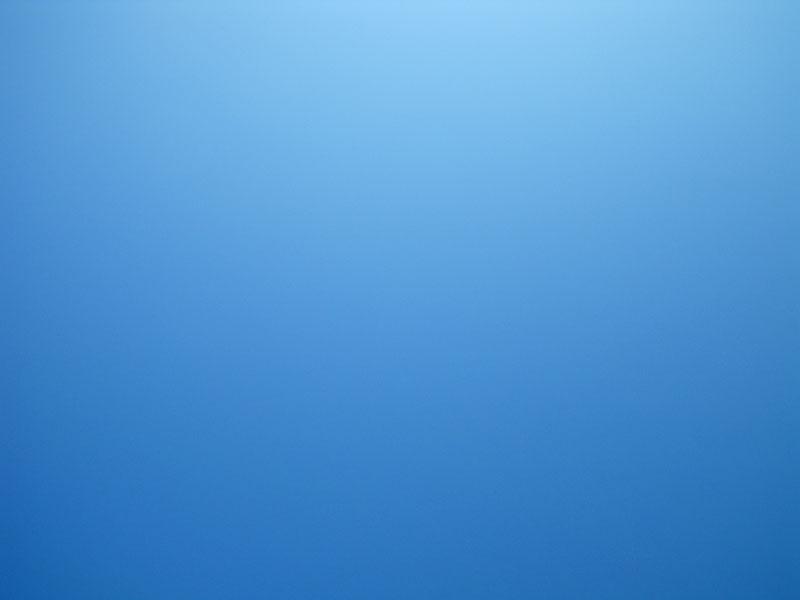 090623梅雨富士3