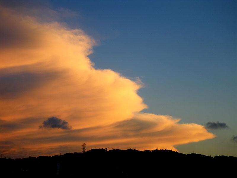 090804ツノ雲4