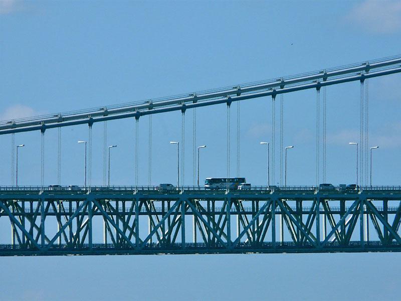 090814明石大橋1-9
