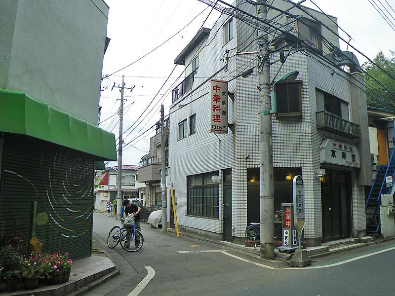 090930ムサシノ紀行3