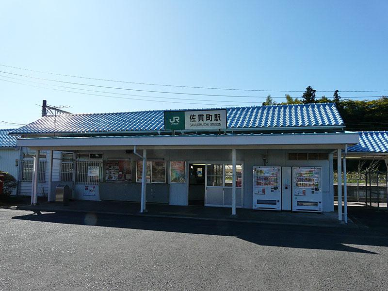 東京湾観音1-1