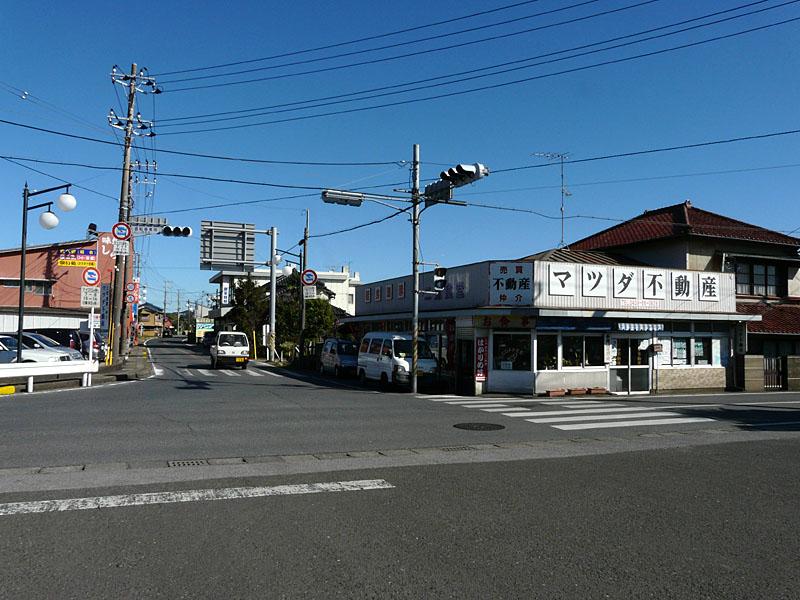 東京湾観音1-2