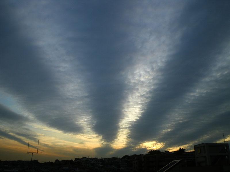 091116地震雲?1
