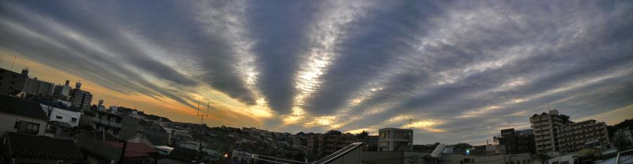 091116地震雲?2