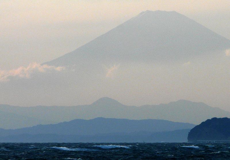 091115霊峰富士2