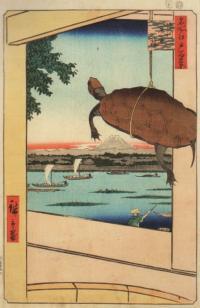 091115霊峰富士1.5