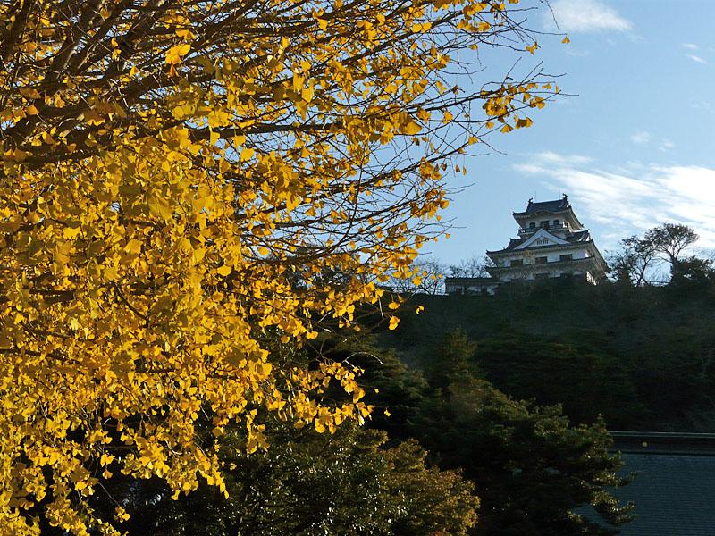 091121館山城7