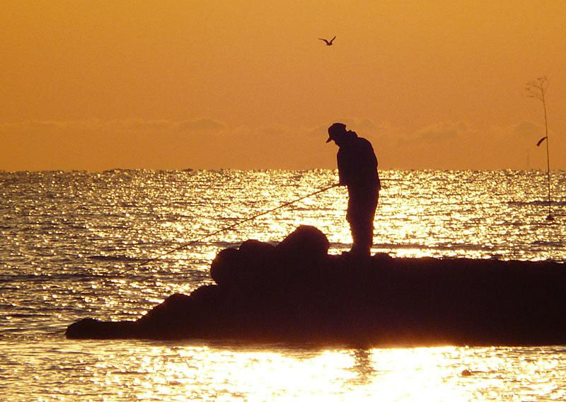 091212那古船形海岸1