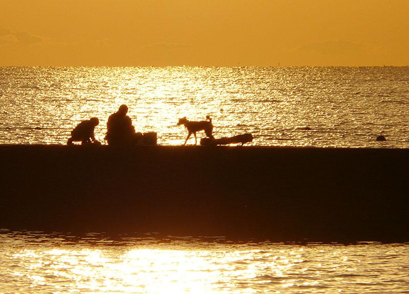 091212那古船形海岸2