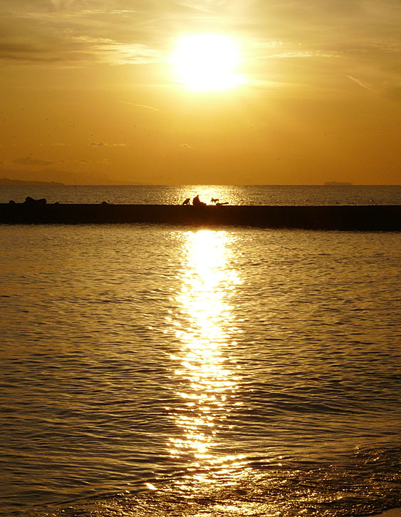 091212那古船形海岸3