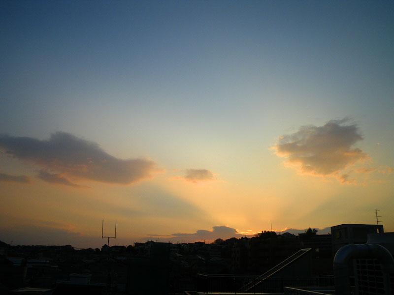 100125不思議な雲3