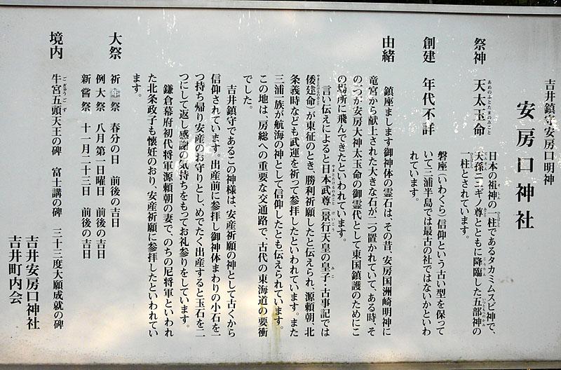 100104安房口神社6