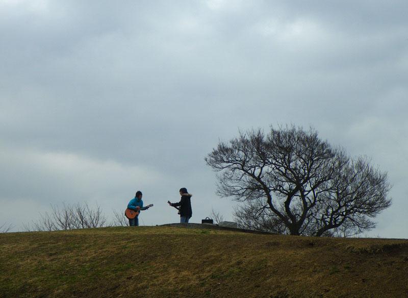 100216榎の丘2