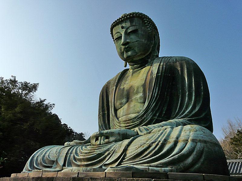100322鎌倉大仏6