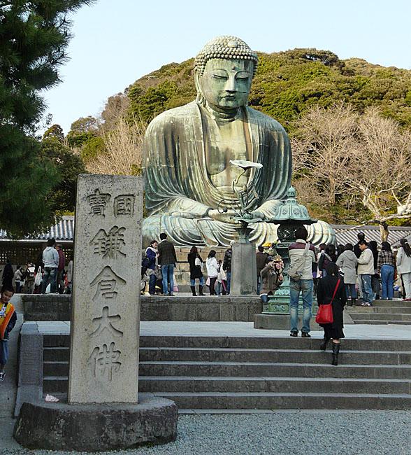 100322鎌倉大仏3