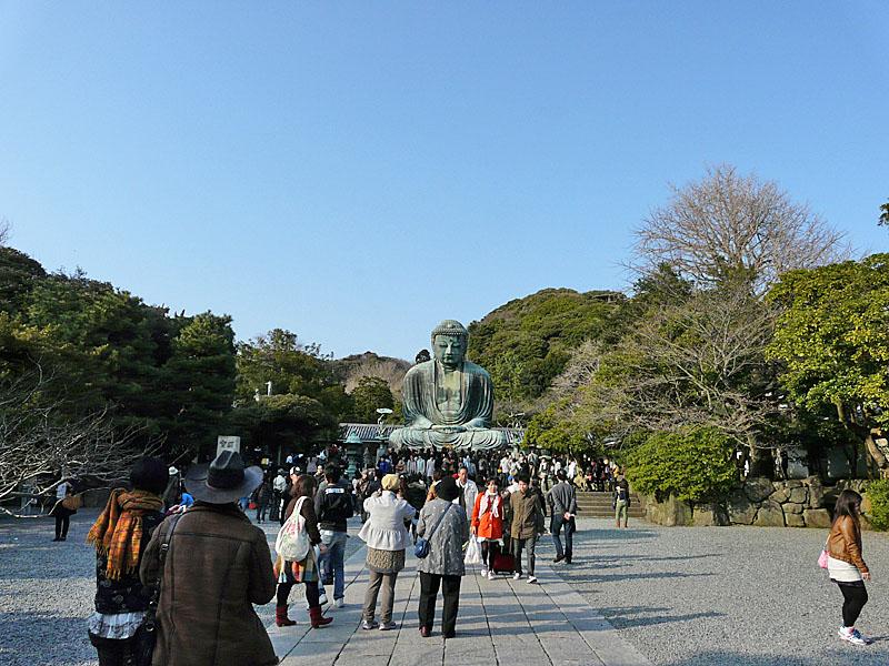 100322鎌倉大仏2