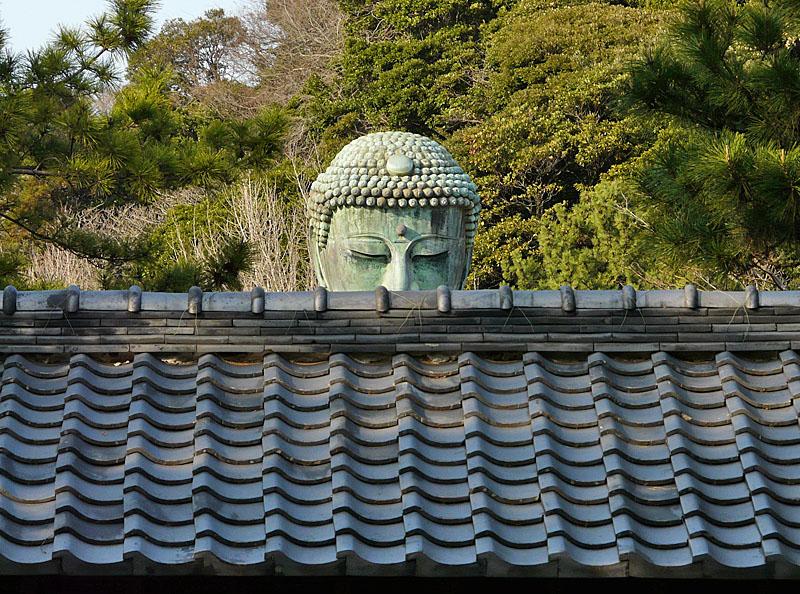 100322鎌倉大仏1