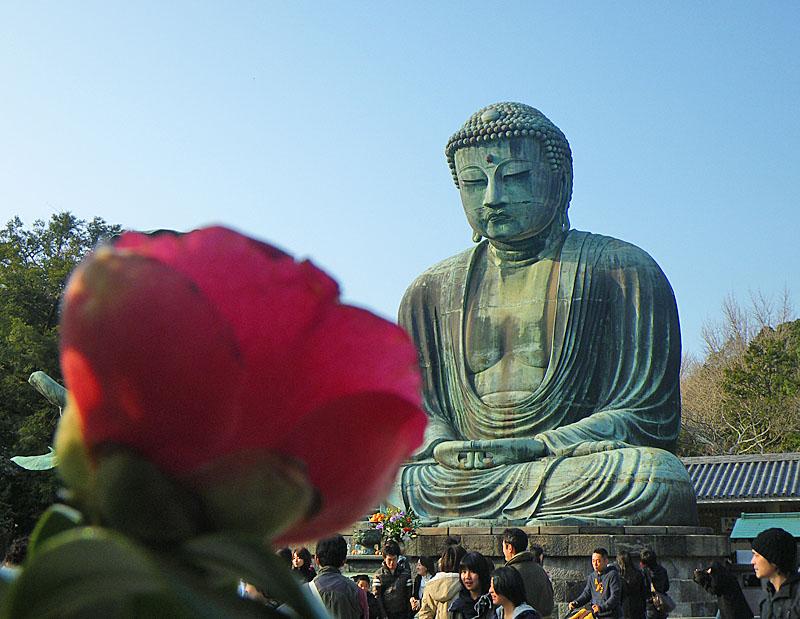 100322鎌倉大仏12